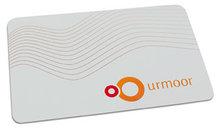 urmoor card